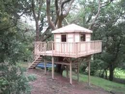 Design House Plans Yourself Free 73 Best Play House Images On Pinterest Play Houses Playhouse