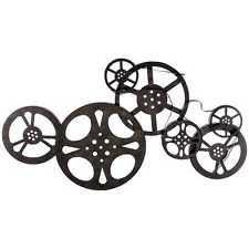 movie reels ebay