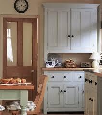 handmade kitchen furniture 119 best for the kitchen images on kitchen white