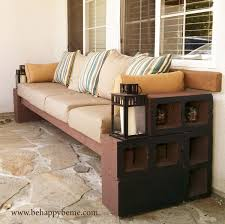 Decorative Coolers For The Patio by Patio Essentials You Can Learn How To Build Yourself
