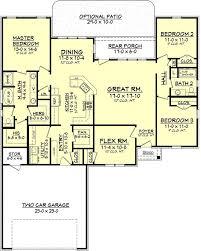 floor plans 2000 square feet 4 bedroom home deco plans 2000 square feet house plans globalchinasummerschool com