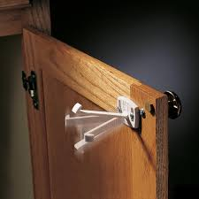 Kitchen Cabinet Door Catches by Kitchen Cupboard Door Child Locks Page 2 Kitchen Xcyyxh Com