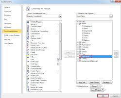 how to merge multiple workbooks to one workbook via excel vba