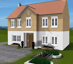 3d architectural home design software for builders home design software home design software for builders