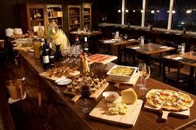 Seattle Buffet Restaurants by Ciao Amore Seattle U0027s Best Italian Cuisine