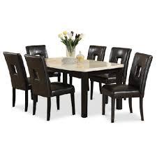 archstone dining jj wood furniture u0026 interior studio