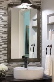 tile backsplash ideas bathroom bathroom tile backsplash stunning bathroom vanity backsplash ideas