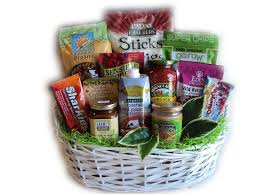 healthy food gift baskets 11 best gift ideas for athletes images on post workout