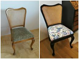 Chippendale Esszimmer Gebraucht Stuhl Im Jugendstil Möbel Aufbereiten Möbel Alt Mach Neu Möbel