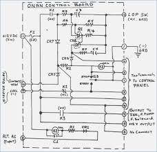 contemporary 2 stroke generator wiring diagram image