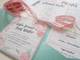 K He Pink Kaufen Pocketfold Einladung Juhu Papeterie Karlsruhe Individuell