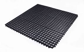 garden mats with holes home outdoor decoration pack of 4 rubber interlocking mats with holes grass drainage pack of 4 rubber interlocking mats with holes grass drainage outside garden shed