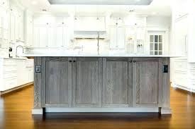 driftwood kitchen cabinets driftwood kitchen cabinets driftwood kitchen cupboards ljve me