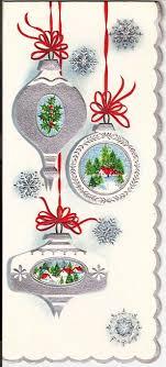 season season ornament card outstanding photo