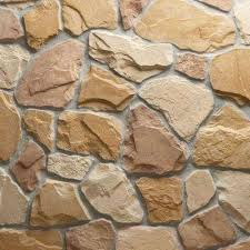 field stone manufactured stone stone veneer the home depot