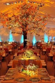 autumn wedding ideas 21 fall wedding decorating ideas messagenote