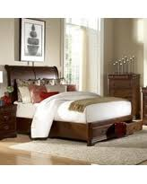 Heres A Great Deal On Woodbridge Home Designs Palace Sleigh Bed - Woodbridge home designs