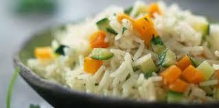 cuisiner du jambon blanc riz pilaf au jambon blanc facile et pas cher recette sur cuisine
