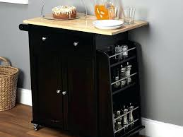 folding kitchen island cart folding kitchen island cart charming target kitchen cart kitchen