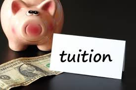 financial help for education advice and guidance