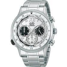 Jual Jam Tangan Alba jam tangan alba at3375x1 original toko jam tangan original