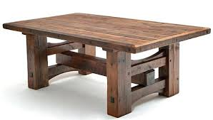 woodworking dining room table wood dining table plans handmade from this plan wood dining room