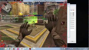 cara buat car xshot xshot cara bug mummy 2 indonesia youtube