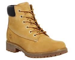 womens timberland boots uk black timberland black nubuck womens slim 6inch premium boots womens