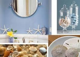 nautical bathroom ideas best 25 purple nautical bathrooms ideas on purple