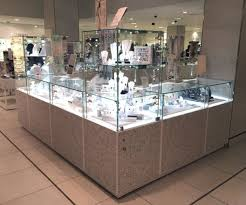 display case led lighting systems 90 best jewellery display case lighting images on pinterest
