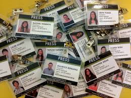 yearbook search yearbook press pass template search journalism