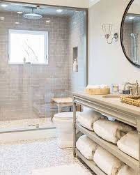bathroom tile ideas traditional 189 best baths timeless classic tile images on