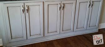 glazed shaker kitchen cabinet doors how to glaze cabinets like a pro