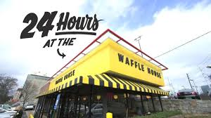 andrew knowlton s 24 hours at waffle house bon appé