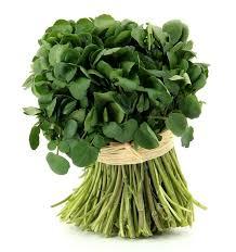 cuisiner le cresson cresson de fontaine une salade pour l hiver du bruit côté cuisine