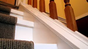 Rug For Stairs Steps Furniture Simple Carpet Runners For Stairs With Gray Wall And