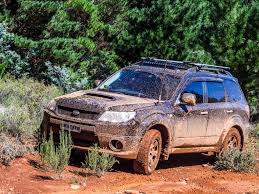 subaru forester lifted subaru forester xt sh playing in the mud youtube