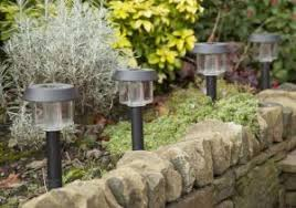 best outdoor solar led light reviews online shopping guide