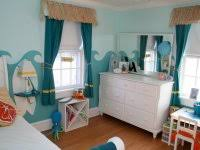 beach style living room furniture themed bedroom ideas cottage