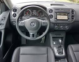 volkswagen suv 2015 interior leasebusters canada u0027s 1 lease takeover pioneers 2015