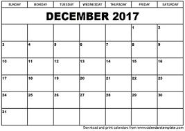 19 yearly calendar templates blank weekly calendar template