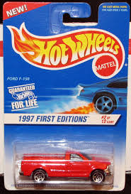 matchbox honda odyssey 642 best matchbox wheels mantile images on pinterest