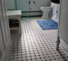 bathroom hardwood flooring ideas bathroom wood flooring ideas with massive glass shower hanging