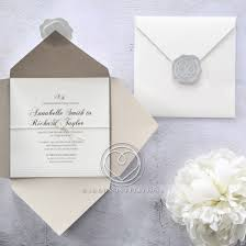 cheap wedding invitations lowest price in uk top quality