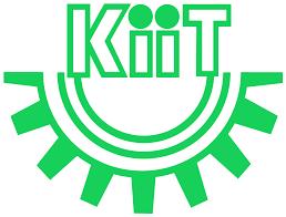 kiit university wikipedia
