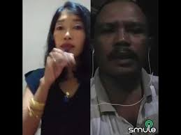 download mp3 dangdut halmahera rhoma irama primadona desa halmahera musik on sing karaoke by