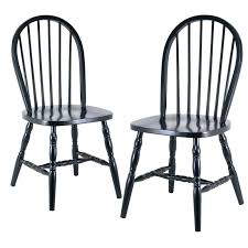 chaise de cuisine bois chaise cuisine bois chaise cuisine bois chaises de cuisine bois