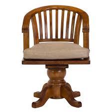 Ikea Swivel Desk Chair by Ikea Wooden Swivel Desk Chair Dining Chairs
