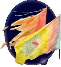 purchase shofar zippered quiver flag shofar shofar bag cases yemenite