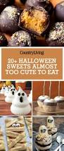 30 halloween sweets recipes halloween party sweets